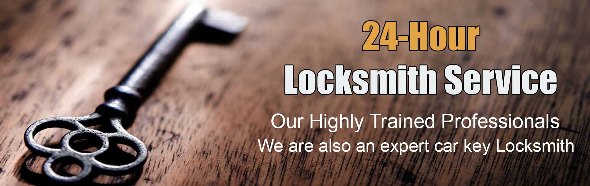 Somerville MA Locksmith Store Somerville, MA 617-932-7188